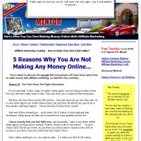 MyNet Marketing Land image